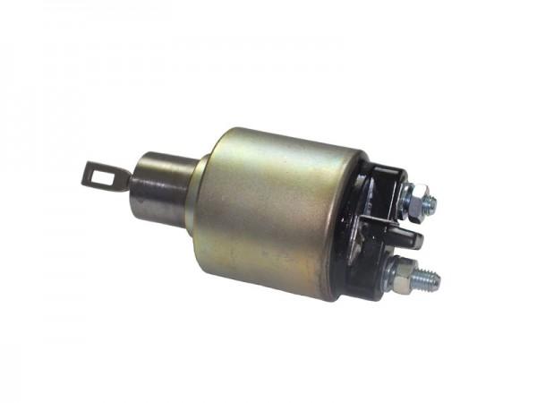 Magnetschalter für Anlasser VW-Motor BOSCH