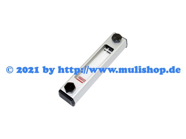 Füllstandsanzeige ohne Sensor M26.1-7, M30, M31-E5