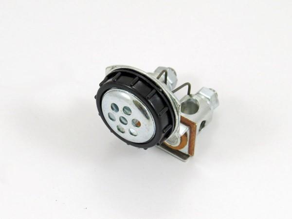 Glühüberwacher für M21 und M22