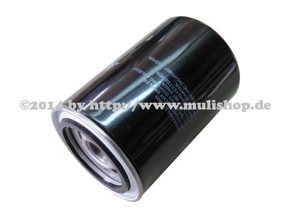 Ölfilterpatrone M30 E4/E5 M31