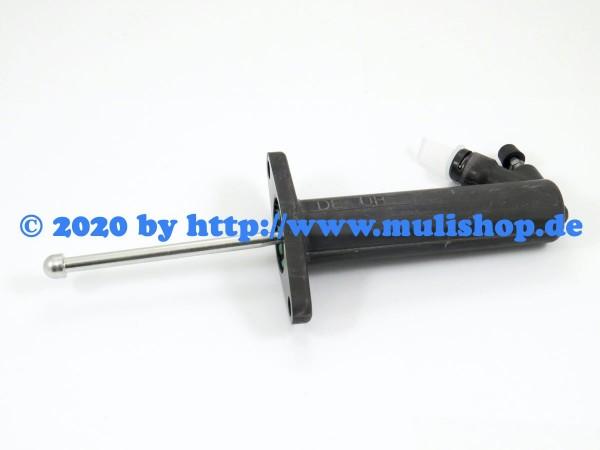 Kupplungsnehmerzylinder M26.7 / M27 / M30-E4/E5 / M31
