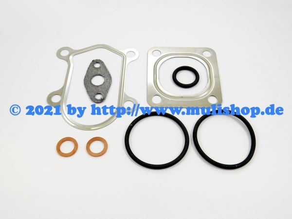 Dichtsatz für Turbolader M26.4 (8-teilig)
