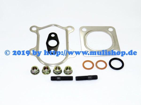 Dichtsatz Turbolader M26.5 und M30-E3 - 8-teilig