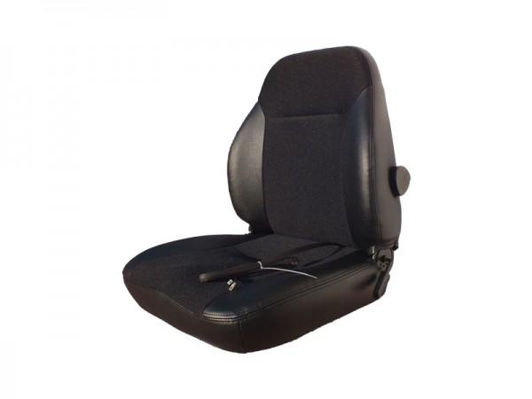Sitz (Neuproduktion)