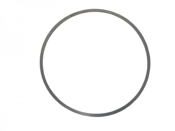Ausgleichscheibe für Zylinderlaufbuchse 0,1mm