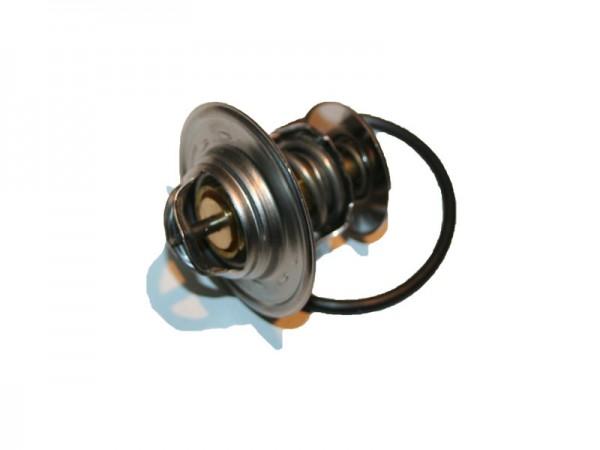 Thermostat VW-Motor