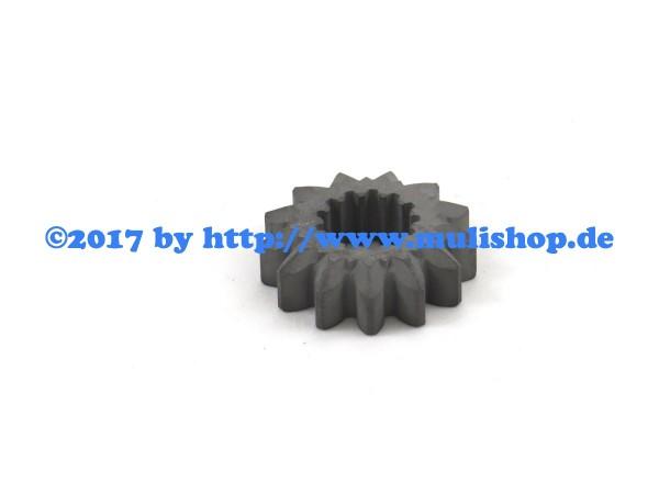 Antriebsrad für Nebentrieb M26.1/2/4/5 M30-E3