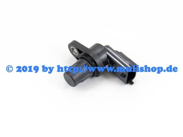 Sensor Steuerkette M26.7 M30-E4/E5 M31