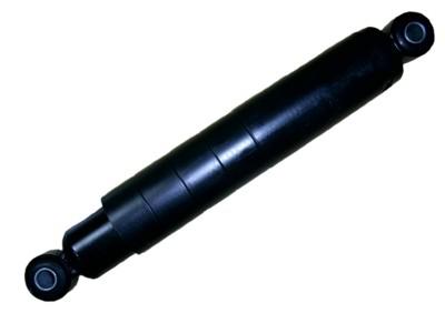 Stoßdämpfer (Schwingungsdämpfer) für M26 VA/HA