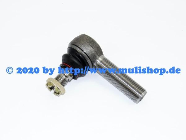 Gelenkkopf M24x1,5