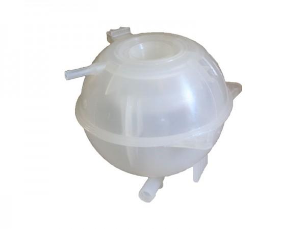 Ausgleichbehälter mit Verschlußdeckel für Kühlwasser VW-Motor M25.2, M26.0/1