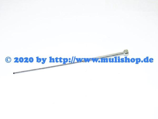 Schaltstange SP für Einspritzpumpe M26.2/4