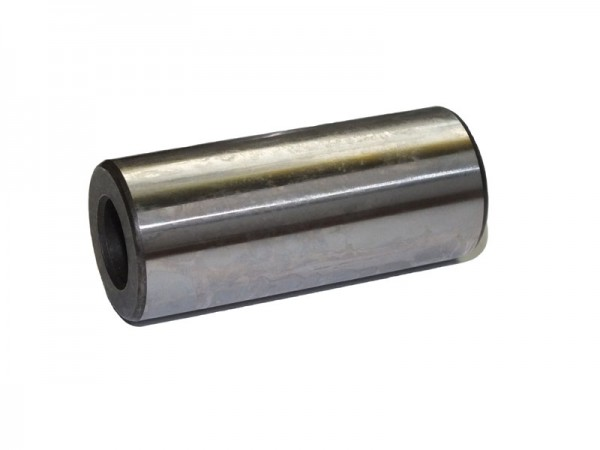 Kolbenbolzen 30x70mm für Kolben 85mm