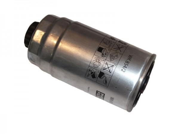 Kraftstofffilter M26.5 / M30 / M31