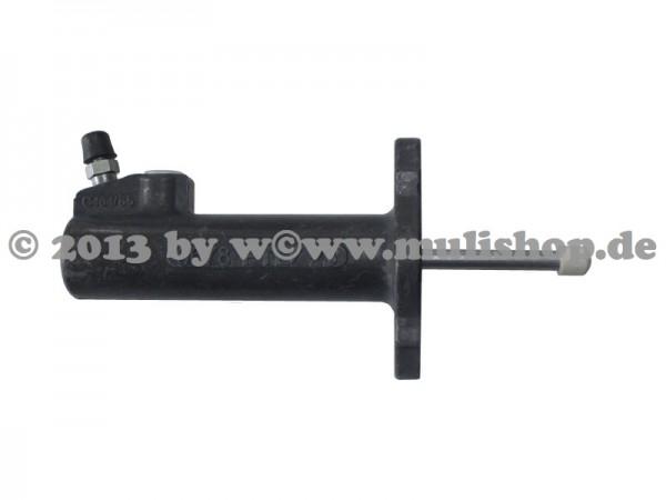 Kupplungsnehmerzylinder M26.1-5
