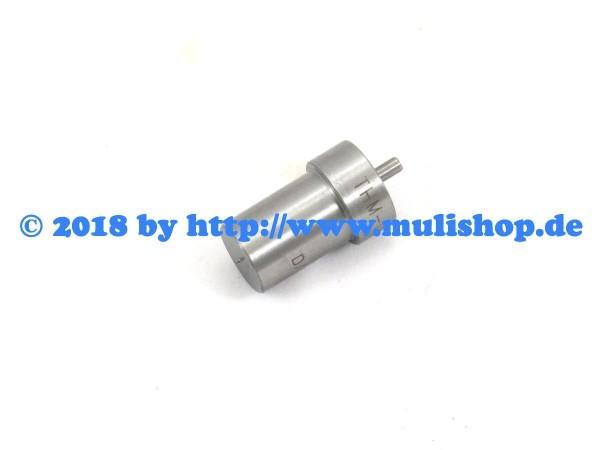 Düsenkörper mit Düsennadel (Einspritzdüse) M25.2 / M26.0/1 VW-Motor