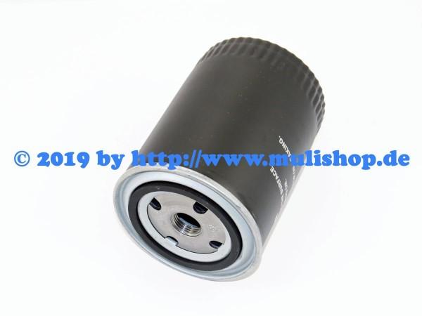 Ölfilter für M25.2 VW-Motor und M26.0/1 1.9D VW-Motor
