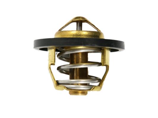 Thermostat / Kühlwassertemperaturregler