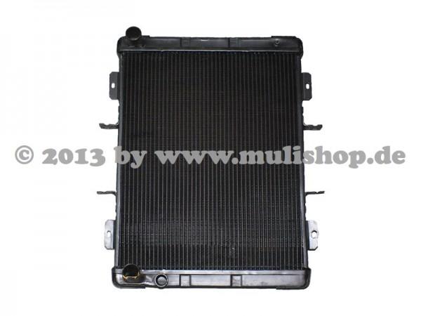 Kühler VW-Motor M25.2, M26.0/1