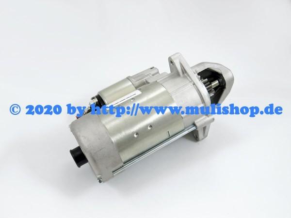 Anlasser für M26.5 und FUMO/M30-E3