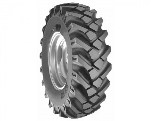 Reifen BKT 10.0 / 75 - 15.3 10 PR, 111 A8 / 123 A8, TL, MP 567 ECE106
