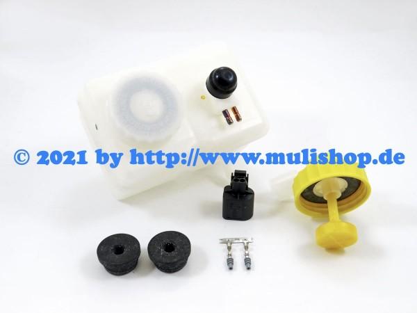 Bremsflüssigkeitsbehälter M26 Austauschsatz