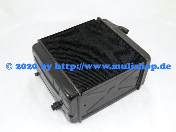 Wärmetauscher W317 für M25 regeneriert (im Austausch) (210x180x110)