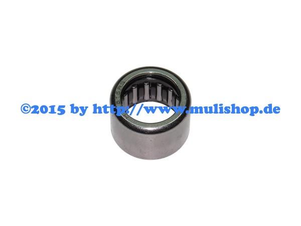 Nadellager für Schwungrad VW-Motor
