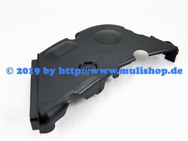 Deckel für Zahnriemen (Zahnriemenschutz) M26.2/4/5 und M30-E3