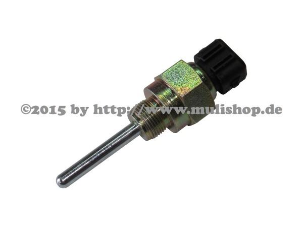 Drucktaster für Allrad, Nebentrieb, Rückwärtsgang M26/FUMO
