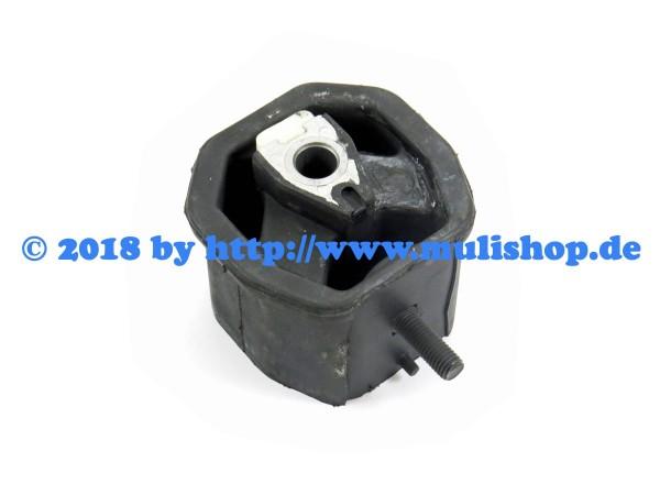 Gummi-Metall-Lager 5.80 für M26.0/1 und M30-E3 Hydrastat