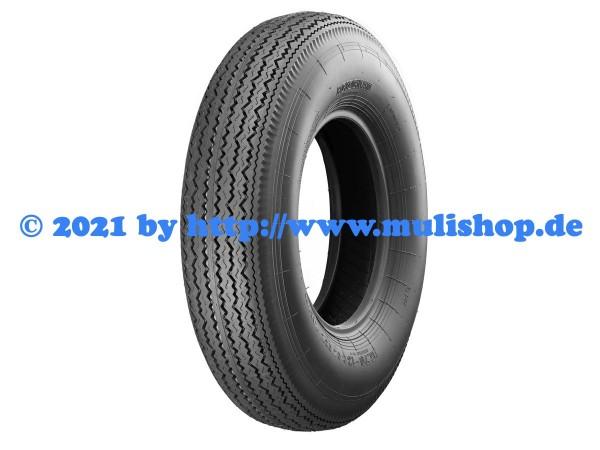 Reifen 6.70-13 P34 94/93L