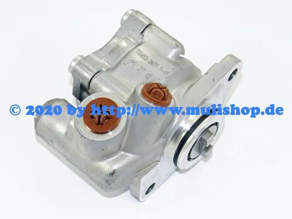 Lenkhilfepumpe M30-E4/E5 M31-E5 original BOSCH