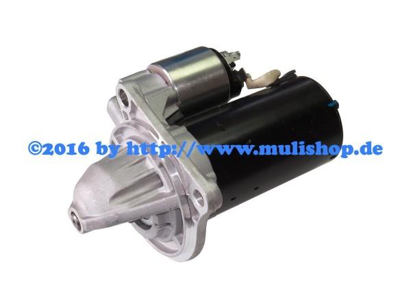 Getriebeanlasser für IVECO M26.2/4 12V 2,2kW