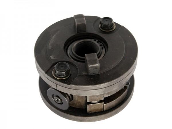 DEG-Spritzversteller M24/25