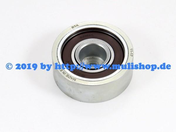 Spannrolle für Winkelgetriebe M26.7 / M30-E3