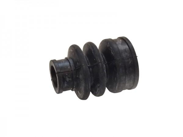 Schutzbalg für Hauptbremszylinder (CZ)