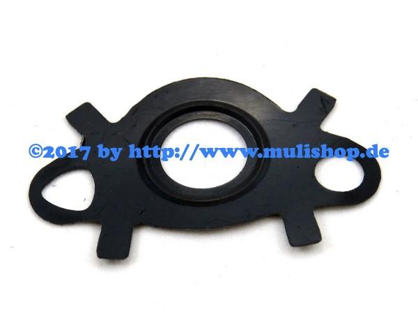 Flachdichtung für Ölkühler M30 E4/E5 M31