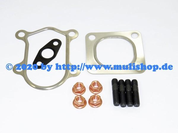 Dichtsatz für Turbolader M26.4 inkl. Schrauben (11-teilig)