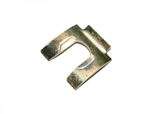 Bremsschlauchhalter A51