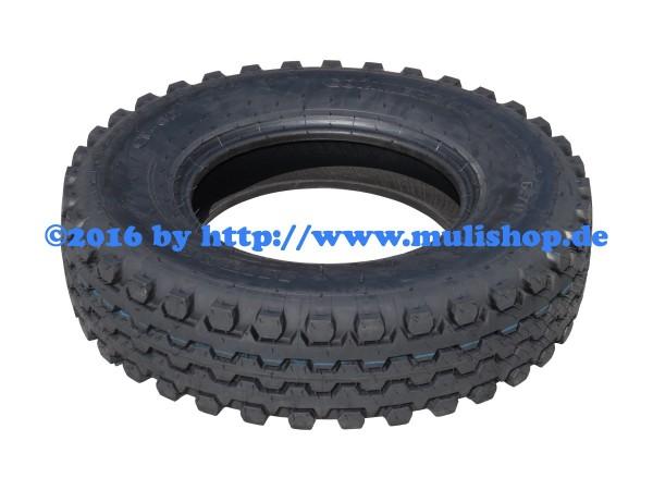 Reifen 6.70-13 94/93 Hersteller MITAS