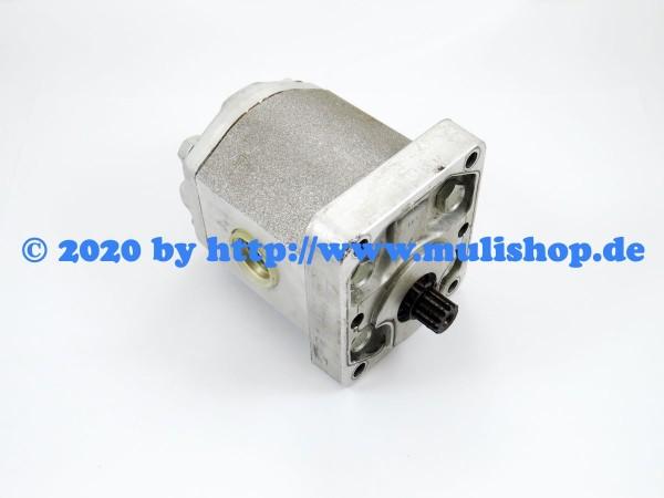 Hydraulikpumpe A 16 L original OSTRA