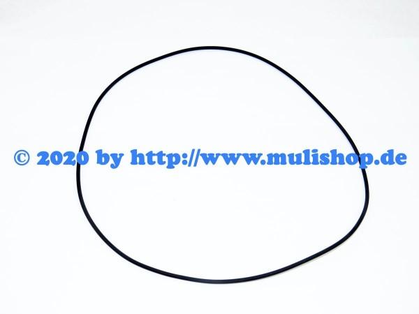 O-Ring 220x3