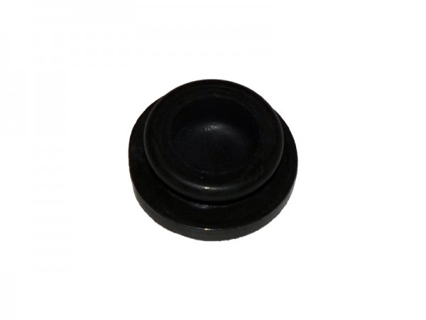 Gummistopfen Form-Nr.: 765 Güte 10 (Schwungradgehäuseflansch)