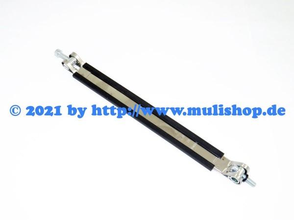 Gelenkbolzenspannband Servolenkung M26.4/5/7, M30, M31-E5
