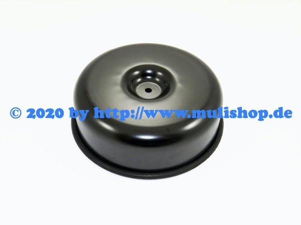 Deckel für Luftfilter M25.2 / M26.0