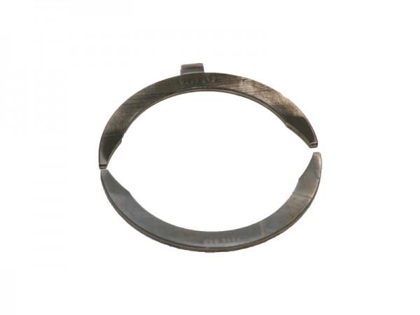 Anlaufscheibe mit Nase 0,25 2. Verschleißstufe (2,80mm)