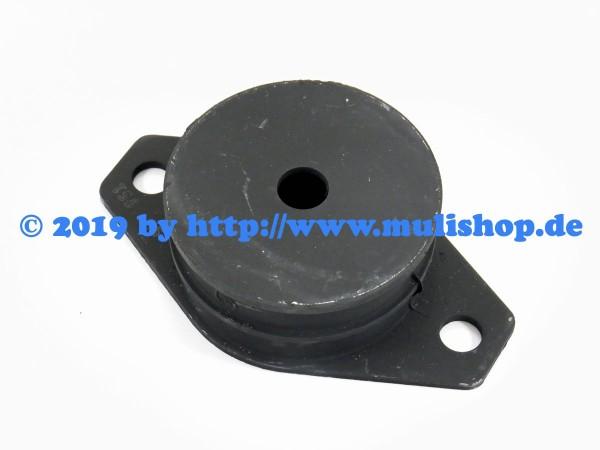 Motor Lager S9545-01 M30-E4/E5 M31
