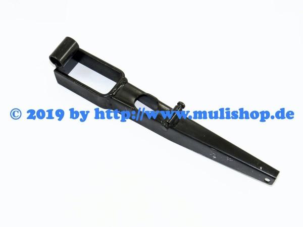 Hebel für Druckbegrenzer (Vorderachse) M26