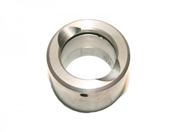 Kugelaufnahme für Kippzylinder (Arbeitszylinder)